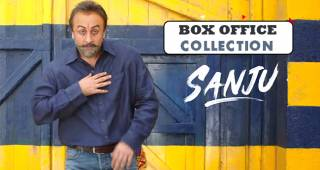 With Rs 34 crore on Day 1, Ranbir Kapoor's Sanju Becomes The Highest Opener Of 2018