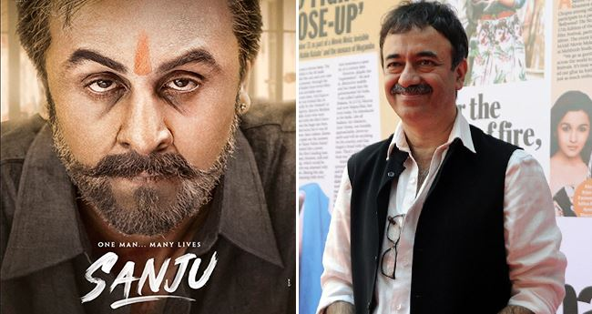 Rajkumar Hirani answers why he has directed only 5 movies in 15 years