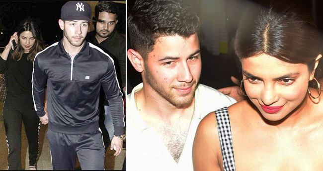 Priyanka Chopra 'Can't Wait' to see Nick Jonas performing on stage as they head back to US