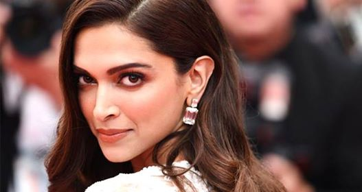 Deepika Padukone to get a statue at Madame Tussauds Wax Museum in London