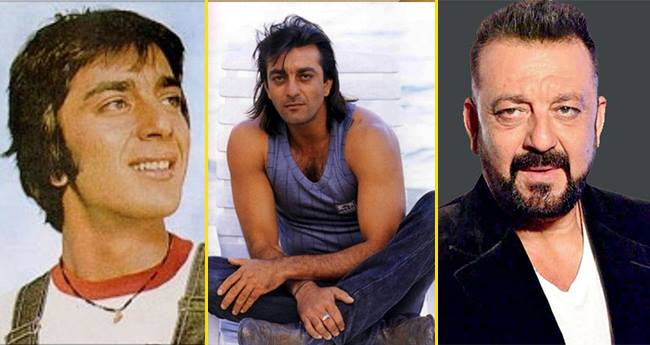 After Sanju, Sanjay Dutt to pen down his Autobiography to tell the aspects Nobody knows